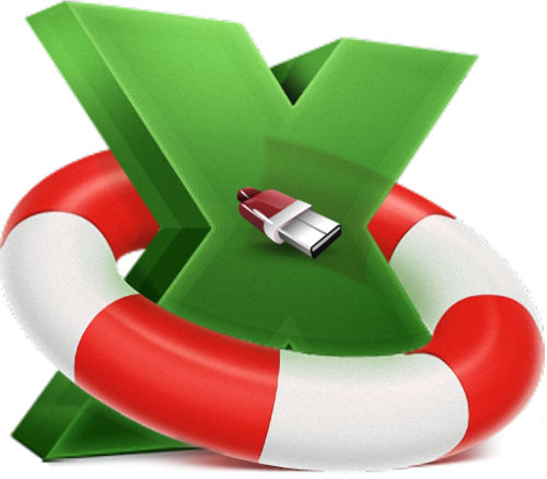 Excel Password Recovery Software - InFixi